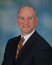 Daniel G. Brenner