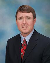 L. Lyle Parker