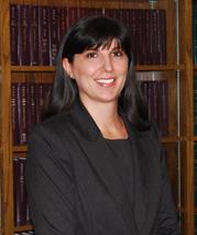 Christina S. Slay